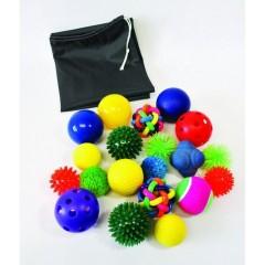 20-balles-sensorielles