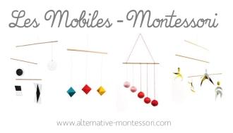 Les-mobiles-Montessori-AlternativeMontessori©