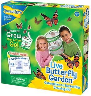 2016_uk_butterfly_garden_1_1